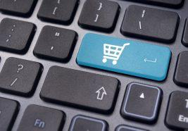 pozycjonowanie-strony-sklepu-internetowego-w-google