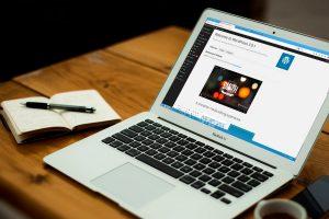 tworzenie i projektowanie stron internetowych-bialystok-tanio