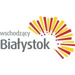 Logo00001