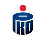 Logo00017