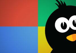 google-update-algorytm-4-pingwin